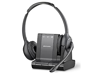 Plantronics Voyager Focus Uc Bluetooth Usb B825 202652 01 Headset With Active Noise Cancelling B013f4ljti Amazon Price Tracker Tracking Amazon Price History Charts Amazon Price Watches Amazon Price Drop Alerts Camelcamelcamel Com