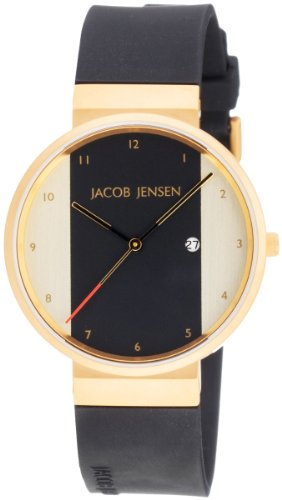 JACOB JENSEN 32734s