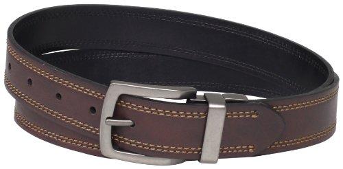 Dickies - Cinturones de ropa para hombre