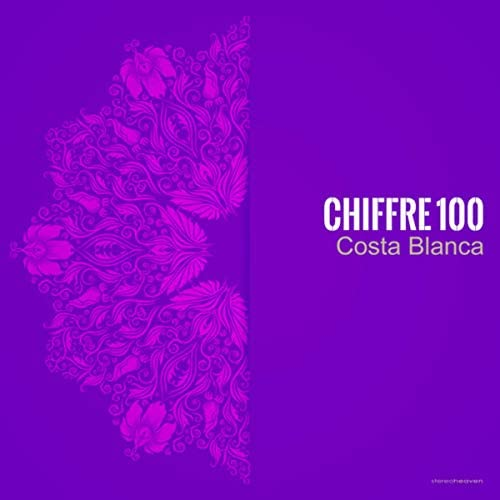 Chiffre 100