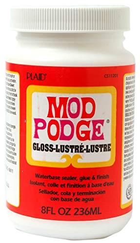 MOD Podge Gloss-Lustre Finitura-8 Once