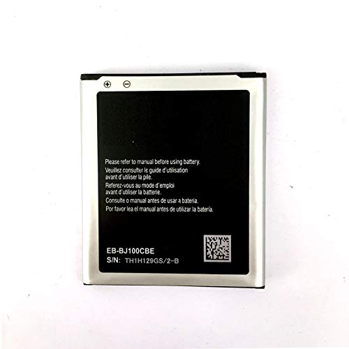 for Samsung Galaxy J1 J100V Replacement Battery EB-BJ100CBE
