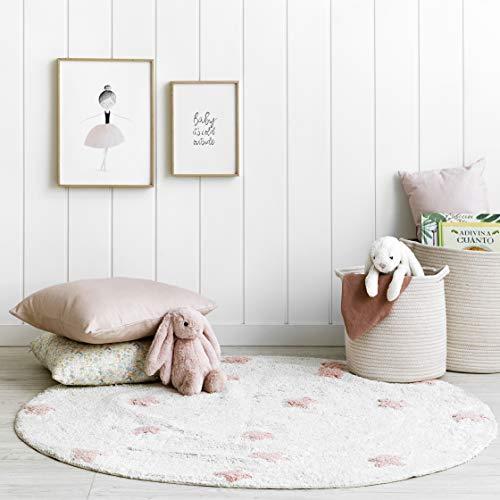 Comprar alfombras kenay home