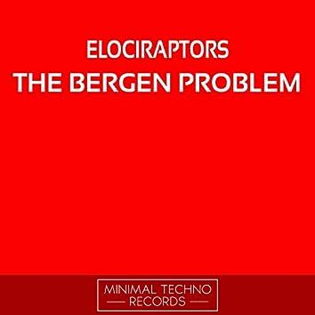 The Bergen Problem