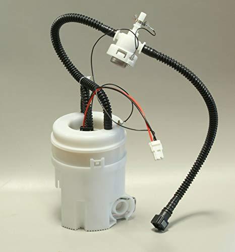 Regolatore pressione carburante DS11110