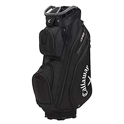 Callaway Golf 2021 ORG