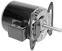 Garland 1686711 Motor Blower 115V .75/.21Hp 1P For Garland Oven Mcogs Mcogd Icog Ecog 681063