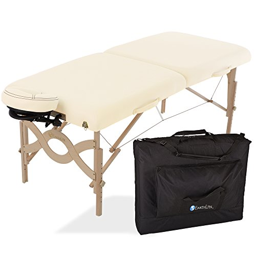 EARTHLITE Portable Massage Table Package AVALON – Reiki...
