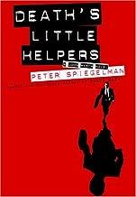 Death's Little Helpers (John March Series Book 2)