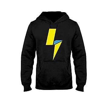 Power Lachlan Merch Power Stick Women Young Kid Tshirt Long Sleeve Sweatshirt Hoodie Merchandise Clothing Anime Shirt Black