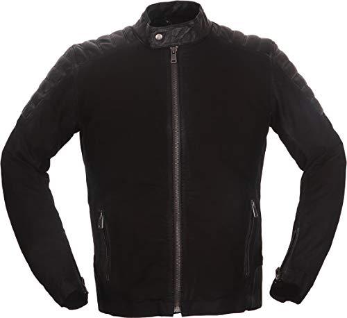 Modeka Dyke Motorrad Textiljacke M