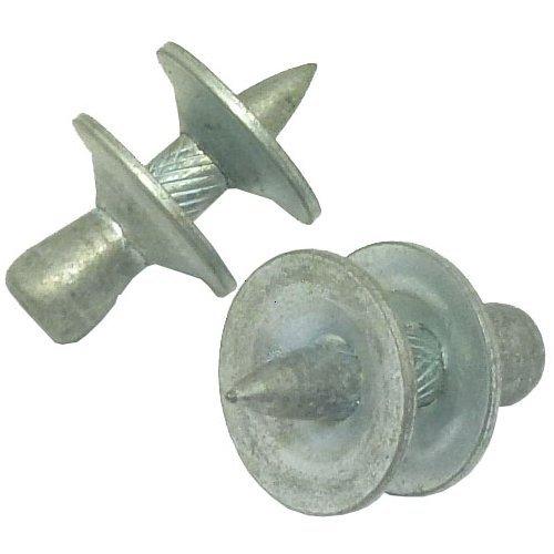 100 HILTI ENP 3-21 L15 46593 DX650 + Kartuschen Direktbefestigung Nägel einzeln