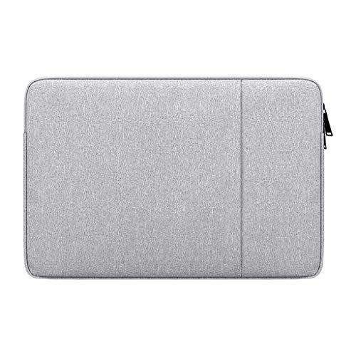 Euyr Capa para laptop compatível com Mac Book Air e Mac Book Pro de 13 a 13,3 polegadas