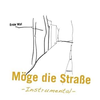 Möge Die Straße (Instrumental) - Single