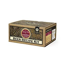 Craft A Brew - Home Brewing Recipe Kit (5 Gallons) (White House Honey Ale)