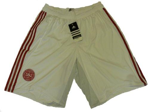 Adidas Dänemark Shorts