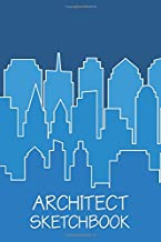 Best architectural engineering books Reviews
