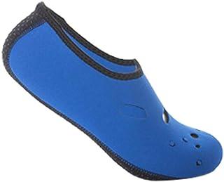 95sCloud - Zapatillas de natación para hombre y mujer