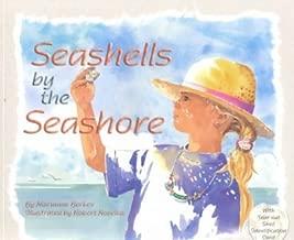 (Seashells by the Seashore) By Berkes, Marianne Collins (Author) Paperback on 01-Jan-2002