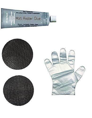 Trampoline Mat Repair Kit