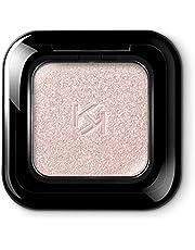 KIKO Milano High Pigment Eyeshadow 39   Langdurige, sterk gepigmenteerde oogschaduw in 5 verschillende finishes: mat, parelmoer, metallic, glanzend en fonkelend