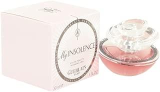 My Insolence by Guerlain - Eau De Toilette Spray 1 oz
