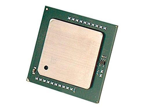 Hewlett Packard Enterprise DL360e Gen8 Intel Xeon E5-2403 (1.80GHz/4-core/10MB/80W) - processors (Intel Xeon E5 Family, Socket B2 (LGA 1356), Server/Workstation, E5-2403, DDR3-SDRAM, 64-bit)