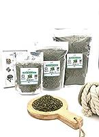 La menthe séchée est un condiment aromatique et savoureux qui rend les plats et les boissons encore plus appétissants. La menthe a un goût sucré et produit un effet rafraîchissant sur la langue. La menthe est un désodorisant naturel et un agent antim...