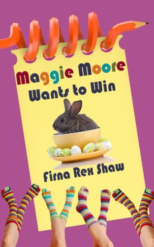 maggie-moore-wants-to-win-a-childrens-book-for-ages-89101112