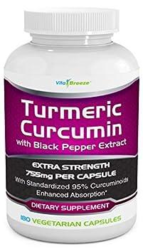 vitabreeze turmeric