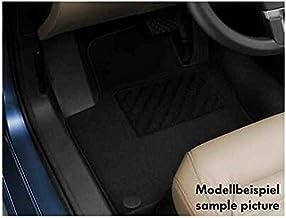 Suchergebnis Auf Für Fußmatten Passat 3c Volkswagen