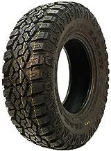 Kanati Trail Hog all_ Season Radial Tire-LT305/70R17 121Q