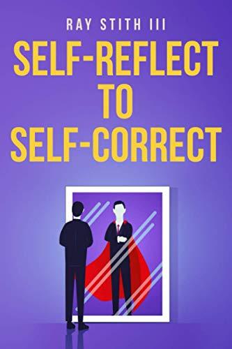 Self-Reflect to Self-Correct