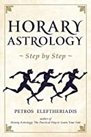 Horary Astrology Step by Step