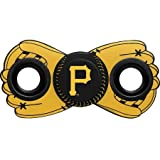 Pittsburgh Pirates Two Way Fidget Spinner MLB