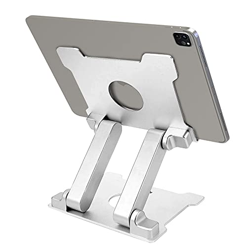 Kabcon Tablet Stand Holder