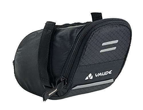 Vaude -  VAUDE Satteltaschen