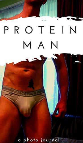 Protein Man