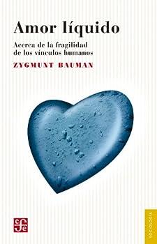 Best amor liquido Reviews