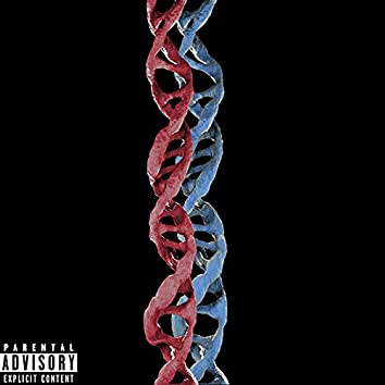 Dna Cypher 12 (Freestyle)