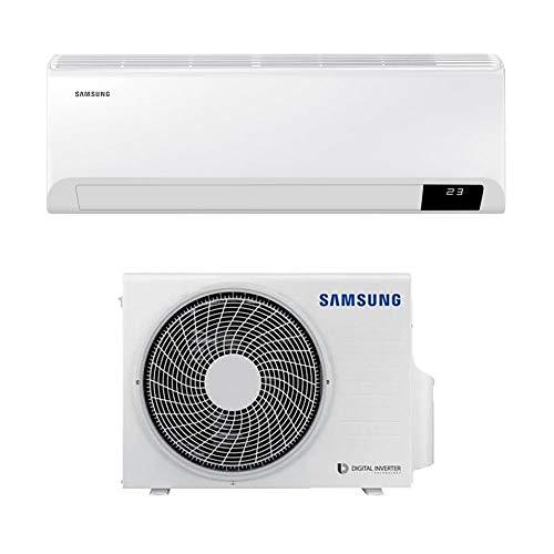 Samsung Condizionatore Cebu Wi-Fi 18000 BTU F-AR18CBU