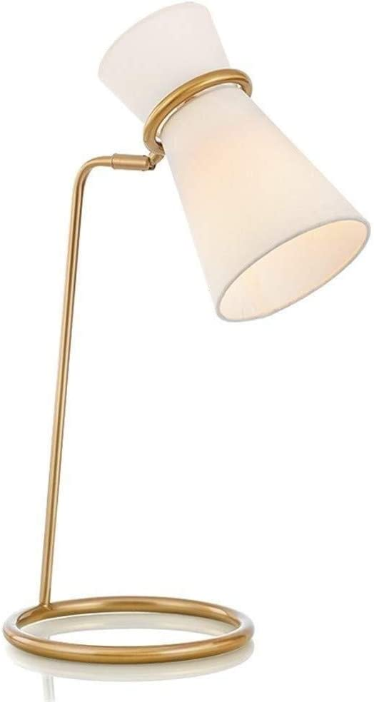 DBS UK free Desk Lamps Lamp LED Tab NEW before selling ☆ Study Eye-Care Reading