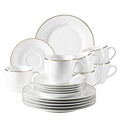 MÄSER 931532 Professional Dining, Kaffeeservice
