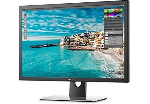 Dell UltraSharp U2719DC  Marca Dell