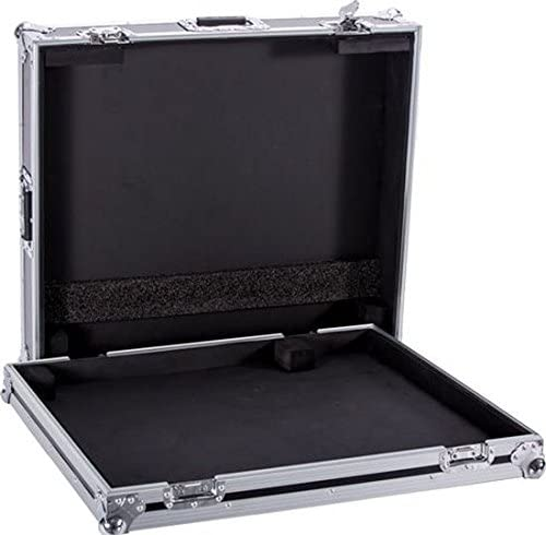 Premium FLIGHT Al sold out. CASE Engineered to Hold Allen and Heath Max 86% OFF One ZED42