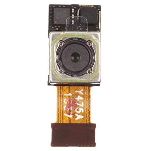 Hongmeish Sustituto de Partes Antiguas o Malas. IPartsComprar cámara Trasera/cámara Trasera for Google Nexus 5 / D820 / D821 Accesorio
