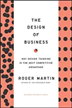 Best the design of business roger martin Reviews