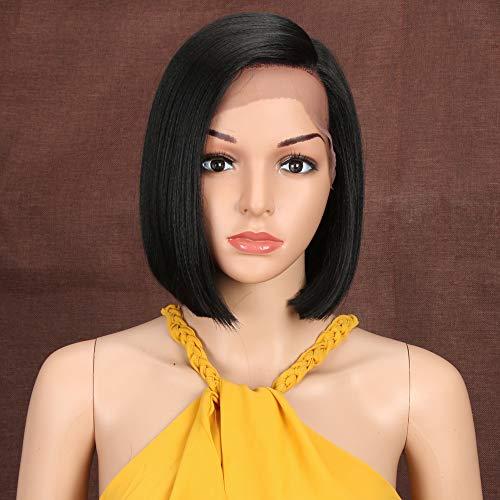 conseguir pelucas de calidad on-line
