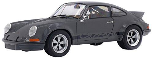 Solido 421184250 Porsche 911 2.8 RSR, 1974, Die-Cast, Modelauto, Miniatuurauto, 1:18