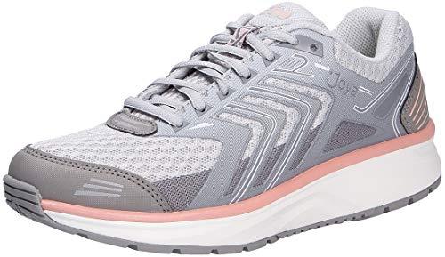 Gabor Shoes AG Electra light grey - Joya Gr. 8.5